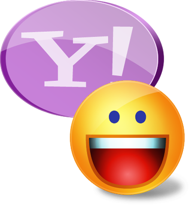 Yahoo! Messenger 11.0.0.1751 Beta