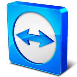 TeamViewer 6 Build 9947 [2011]