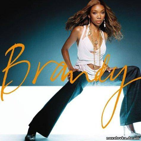 Brandy- Long distance